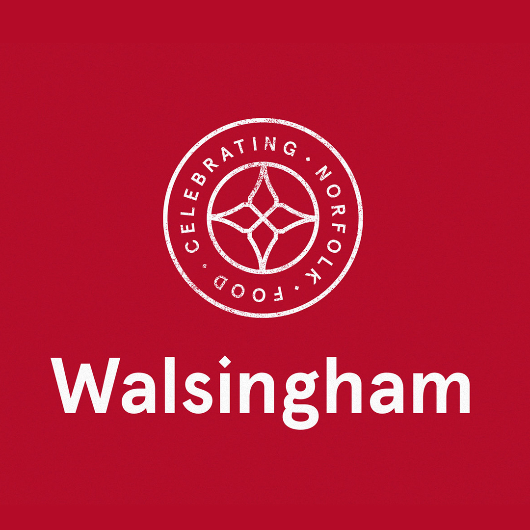 Walsingham Farm Shops