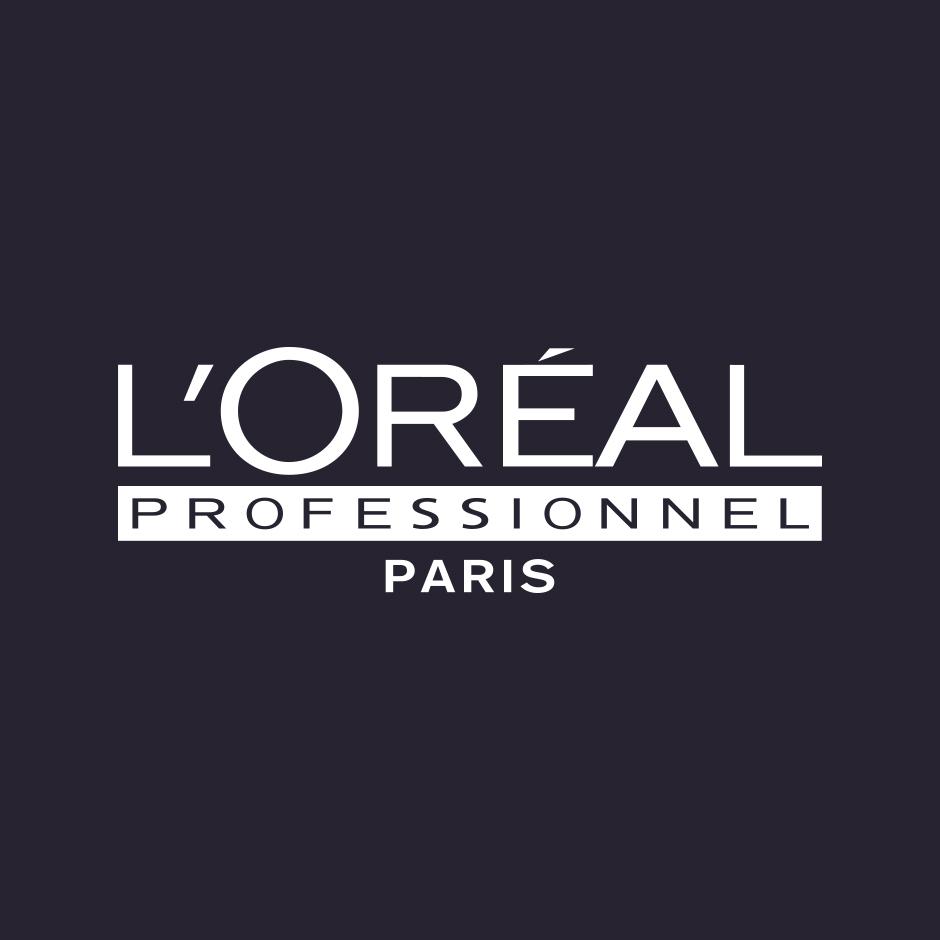 L'OréalProfessionnel