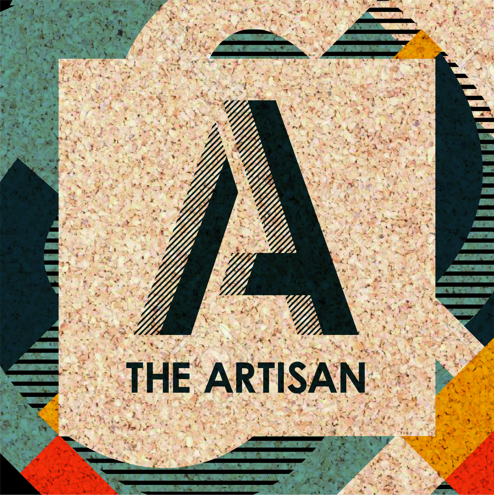 HMS Host – The Artisan