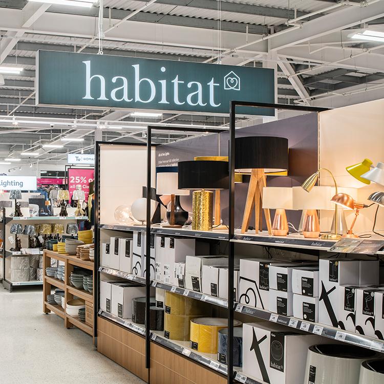 habitat-2