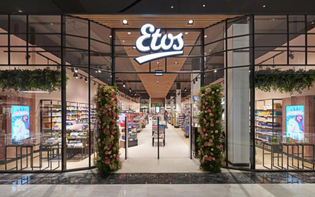 Etos_Entrance