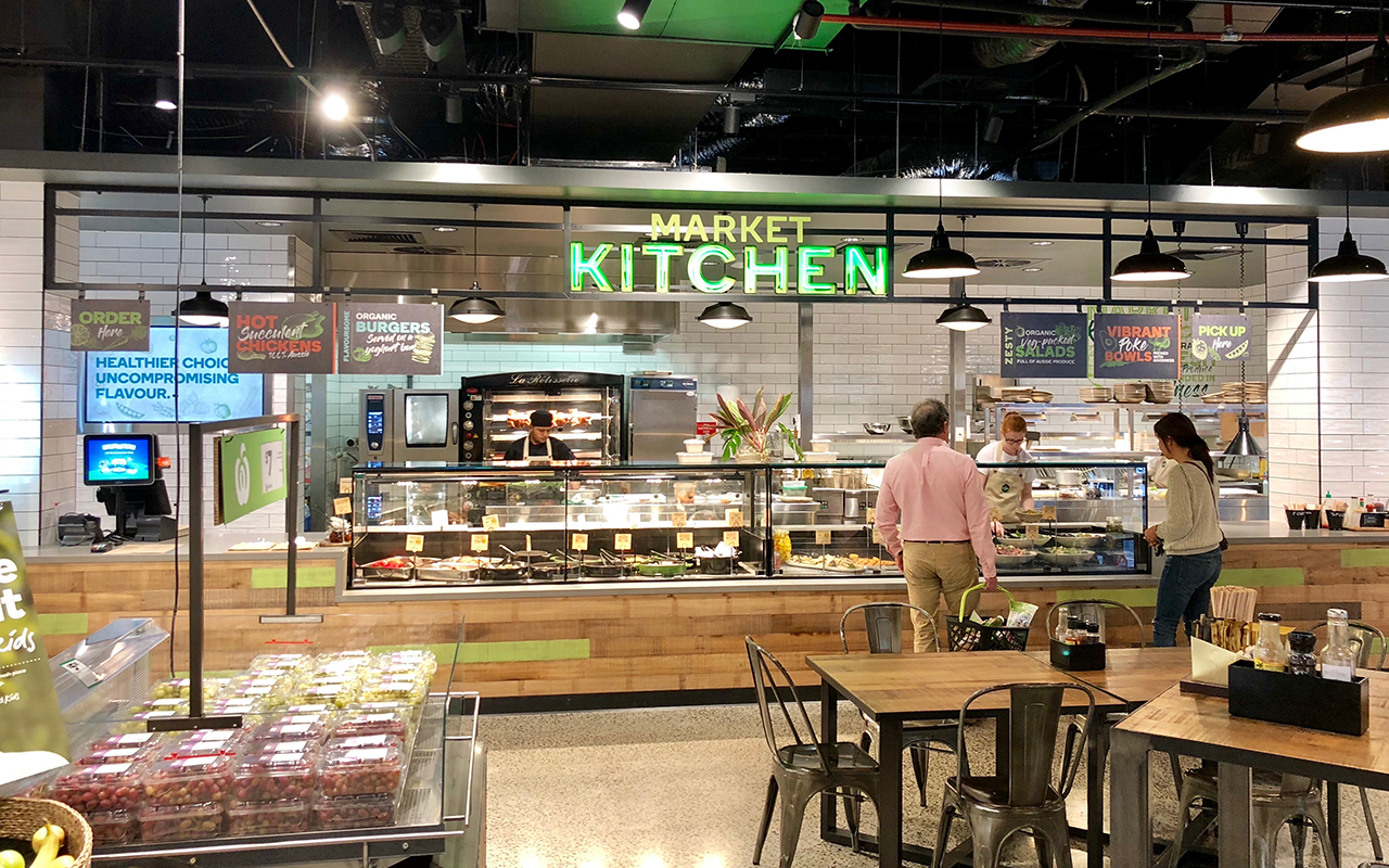 the_kitchen_01
