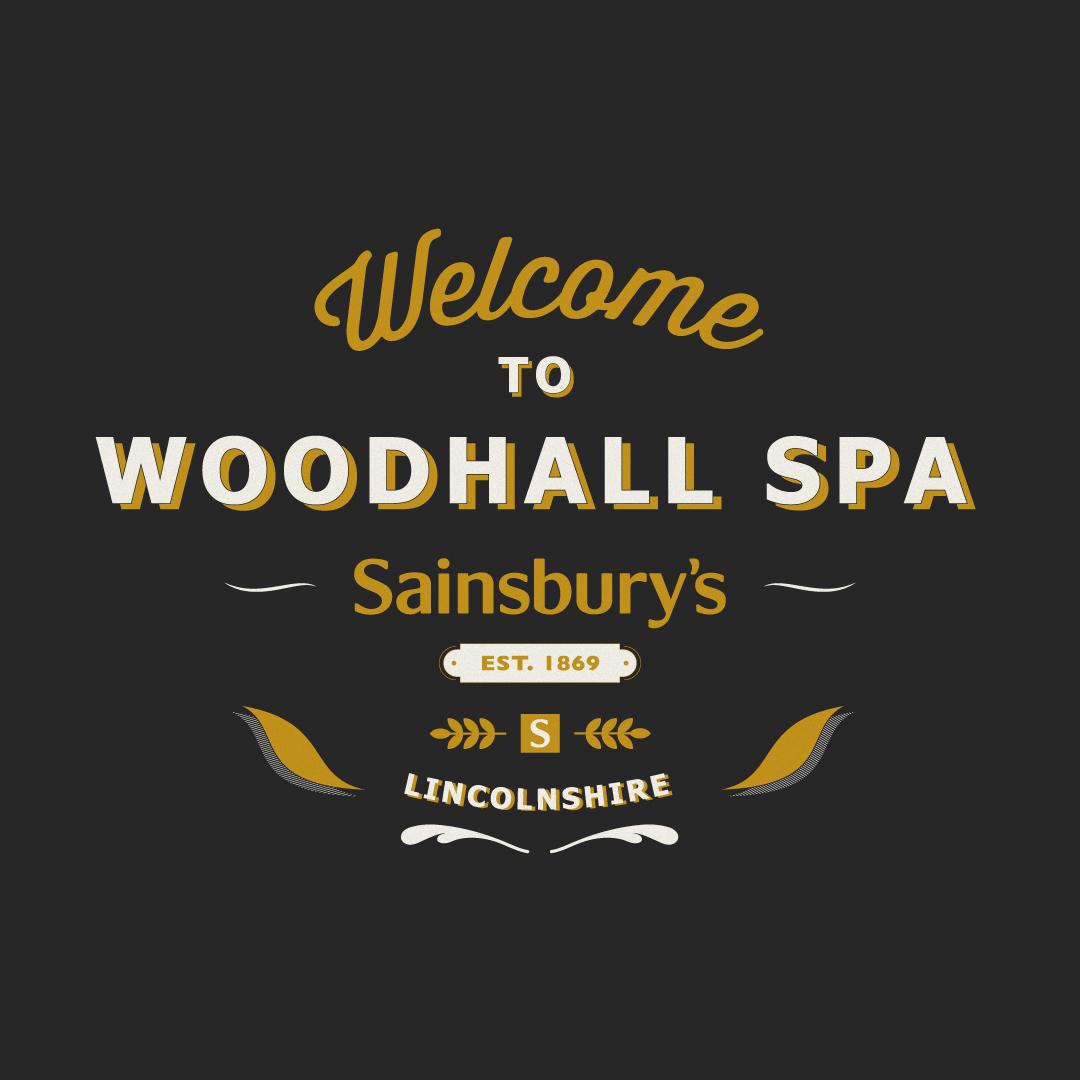 WoodhallSpa_graphics-1