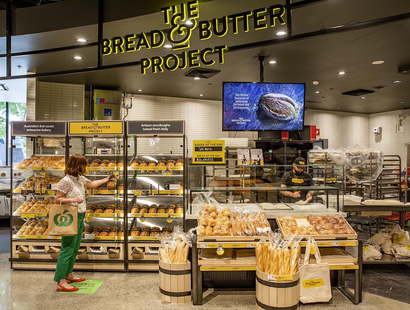 Park_Sydney_Bread_Project